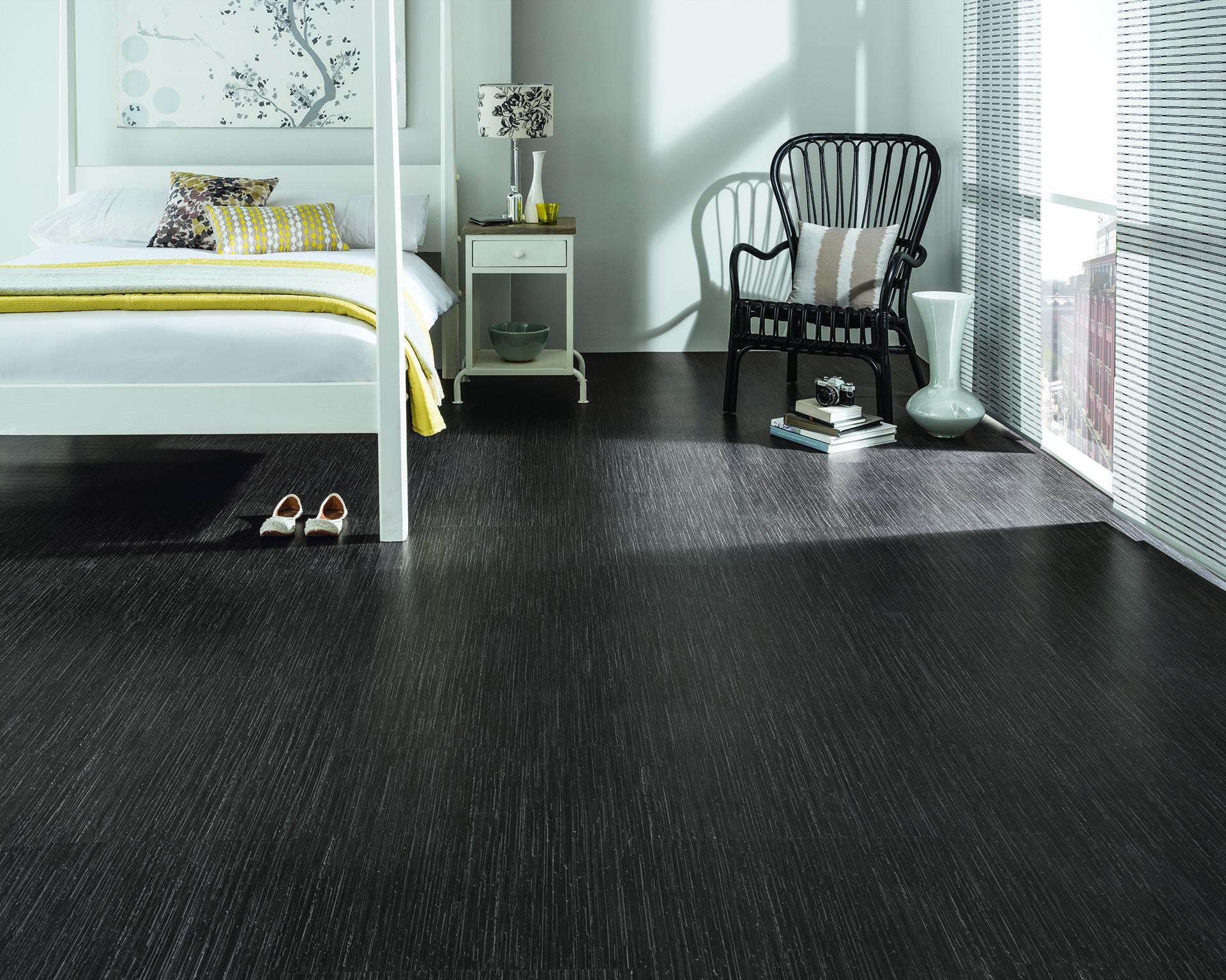 Vinyl Better Floors Blinds